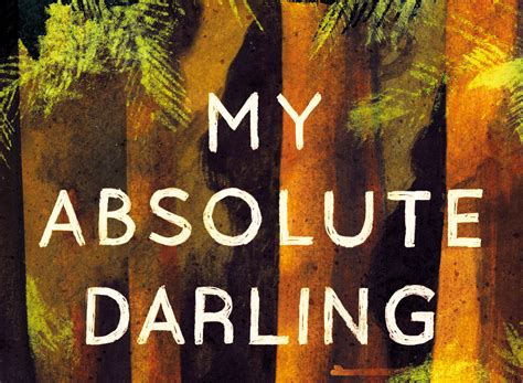 0008185212 my absolute darling the my absolute darling daily passions