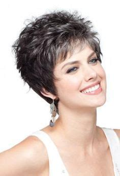 short hair for over 50 that is young looking super short hairstyles for women over 50 short haircuts