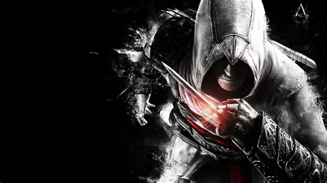best video game wallpaper ever assassin s creed hd wallpapers wallpaper cave