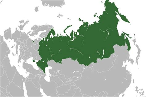 maps russia crimea national geographic plans to show crimea as part of russia