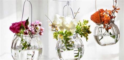 vasi da appendere vasi da appendere al muro con ferro vaso per fiori a forma