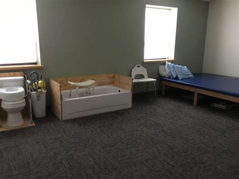 therapy billings mt of to open new cus site in billings news room of