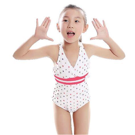 costumi da bagno per bambine costumi da bagno per bambini 2016 fotogallery donnaclick