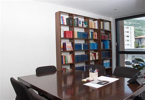 ufficio notarile studio legale e notarile avvocati lugano