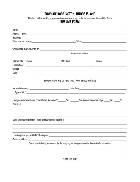 ideas collection how to fill out resume cool online technical