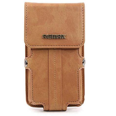 Remax Wallet Pedestrain For Samsung 5 5 inch universal phone bag remax pedestrian series verticality multi phone model wallet