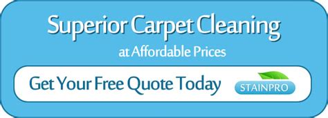 carpet and rug cleaning brisbane rug cleaning brisbane stainpro great deals on rug