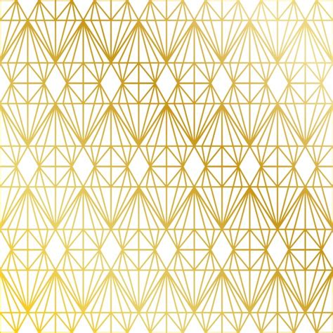 ai vector background pattern diamond pattern background vector free download