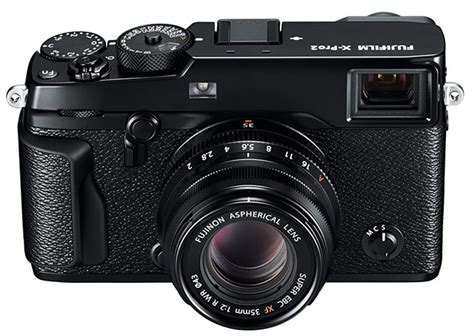mirrorless with optical viewfinder topangle