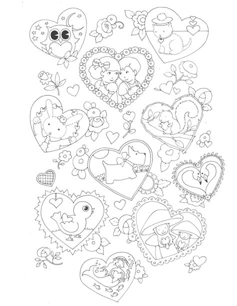 Mary Engelbreit Coloring Pages Az Coloring Pages Memes Engelbreit Coloring Pages