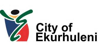 city of color ekurhuleni 2017 bursaries in various programmes are
