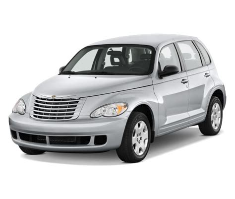 online service manuals 2000 mercury mountaineer seat position control service manual 2010 chrysler pt cruiser transmission repair manual factory workshop service