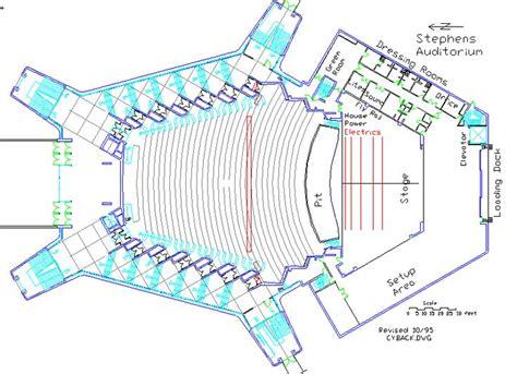 auditorium plan arquitectura educativa pinterest 25 mejores im 225 genes de auditorios en pinterest dise 241 o