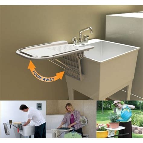 17 best images about sink drain on clean sink