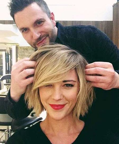 Bob Hairstyles 2017 For Faces by Bob Haircuts For 2016 2017 Bob Hairstyles