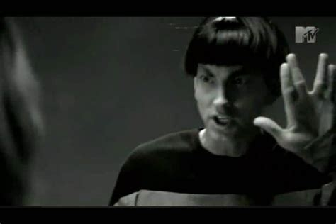 eminem we made you we made you screencaps eminem image 5520847 fanpop