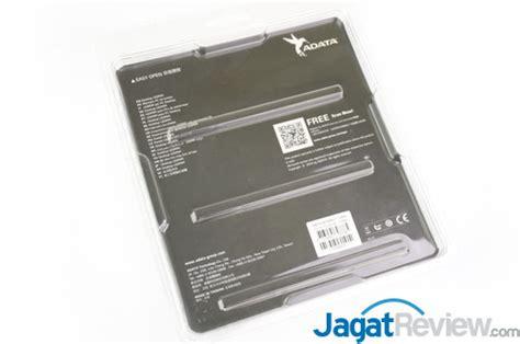 Ram Untuk Amd mega test 13 memori ddr3 8gb kit untuk amd apu jagat review