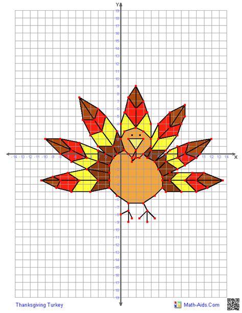 free printable thanksgiving graphs free printable thanksgiving turkey this graphing