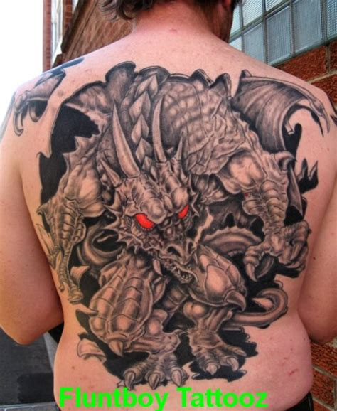 Tattoo Prices Launceston | untitled members westnet com au