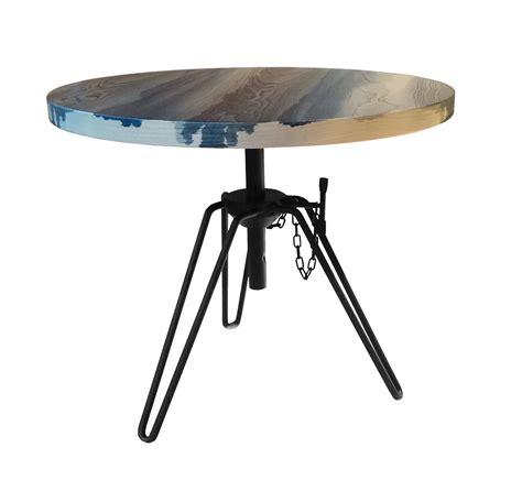 moroso tavoli diesel with moroso tavolino overdyed side table
