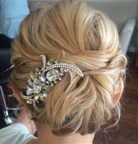 mother of bride hair on pinterest 22 images on partial 40 ravishing mother of the bride hairstyles bride