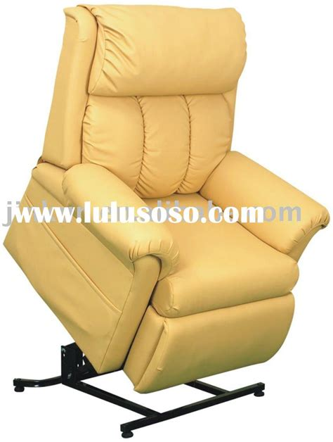 Recliner Chair Manufacturers by Recliner Chair Replacements Recliner Chair Replacements Manufacturers In Lulusoso