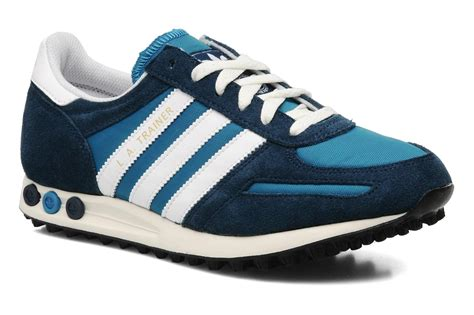 imagenes de tenis adidas originals adidas originals zapatillas hombre lubpsico es
