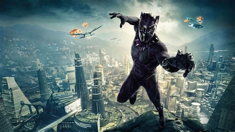 black panther photo wallpaper  size hd