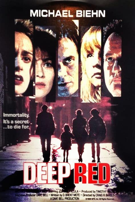 obsessed film online subtitrat in romana vedeti deep red online filme noi gratis deep red filme online