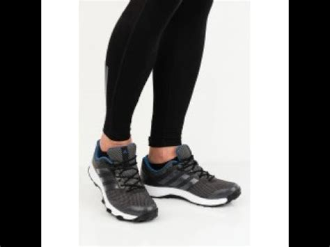 Adidas Lz Adidas Sepatu Running Galaxy Trail M Bb4460 unboxing review sneakers adidas duramo 7 trail m bb4430