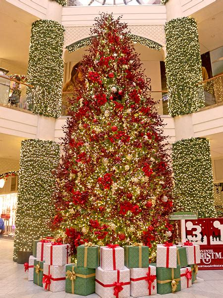 where to buy affordable christmas tree in philippines beautiful trees in hotels and malls in manila spot ph