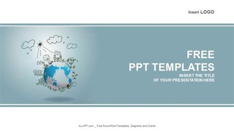 ppt templates free download unique free modern powerpoint templates design