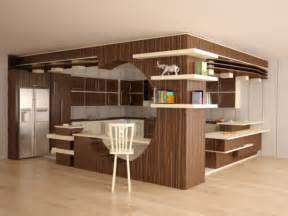 new kitchen idea new kitchen designs trends for 2017 new kitchen designs