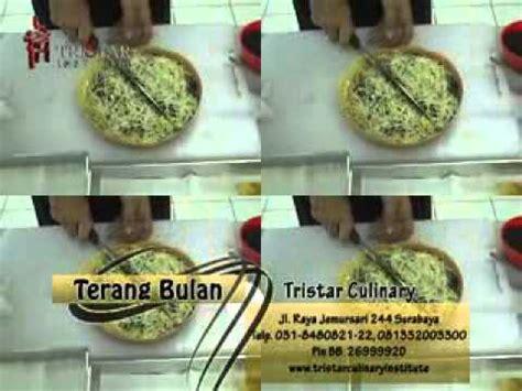 kursus membuat takoyaki kursus membuat terang bulan mini takoyaki info 031