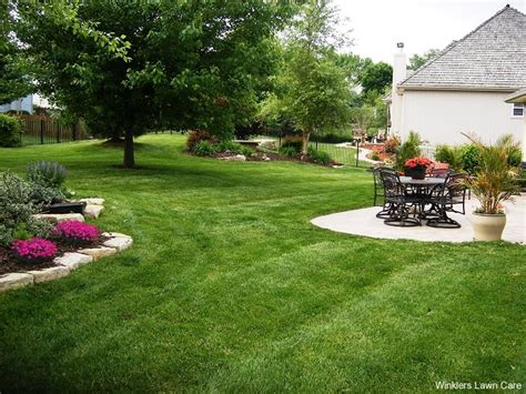 low cost backyard landscaping ideas low cost backyard ideas 28 images low cost landscaping
