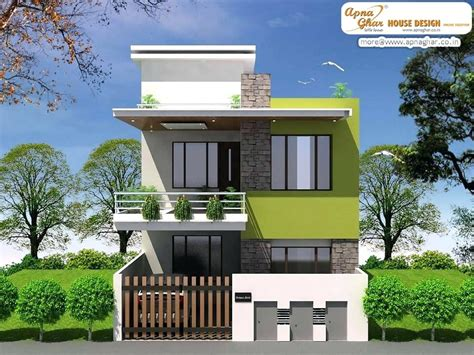 home design for 100 gaj home naksha photo brankoirade com