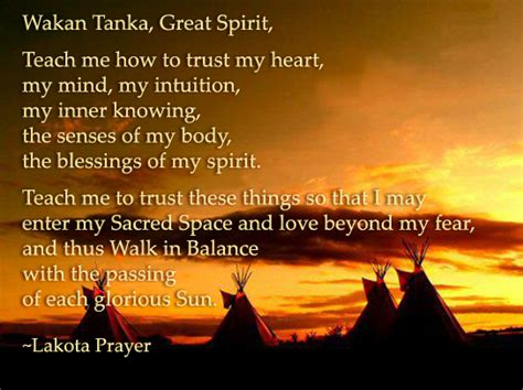native american wedding poem – Native American Pride Quotes. QuotesGram