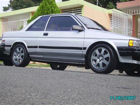 1989 Toyota Tercel 1989 Toyota Tercel Pictures Cargurus