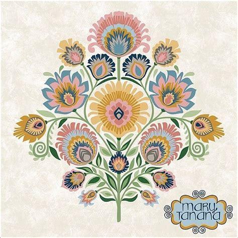 decorative nicolette johnson coveteur com 25 best ideas about neutral art on pinterest neutral