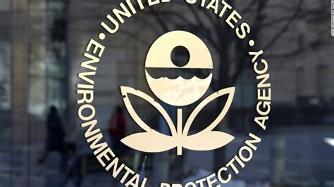 epa s the hazardous nominee who could lead the epa s chemical