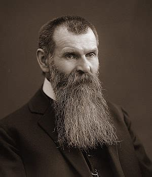 well groomed beard length that s a well groomed good length beard quot too long quot would