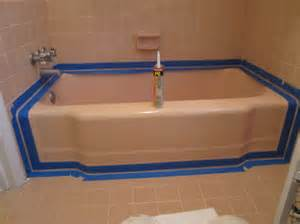 best shower sealant hometalk what to do about that leaky shower and tub