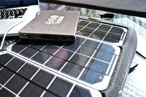 solar panel review australia portable solar panel review a review of the new solar