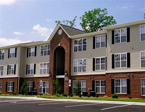 Apartment Nc Furnished Apartments In Greensboro Nc Legacy At Friendly