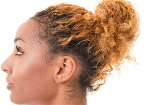 hair weave styles for thinning edges weave hairstyles for thin edges hairstyles by unixcode
