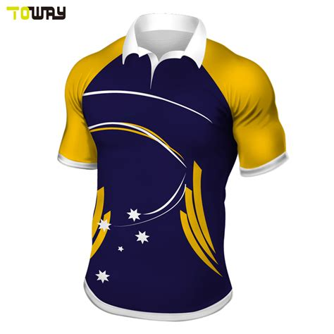 Jersey Pattern Image | new model cricket team jersey design pattern buy cricket