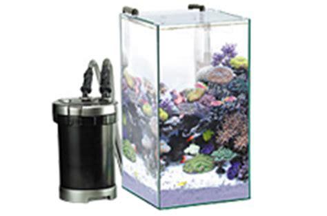 Glassterior 250 Aquarium 25x170x210 product data aquariums aquarium fish gex corporation