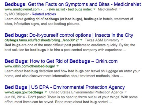 how to get rid of bed bugs yourself fast how to get rid of bed bugs yourself image titled get rid