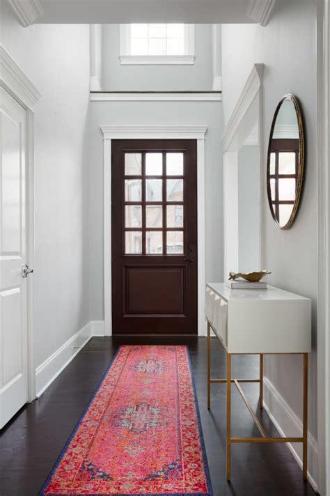 hallway runner rugs ideas pinterest long hallway runners long runner rugs entryway runner