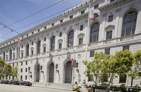California Supreme Court Search California Appeals Court Further Expands Reach Of Professional Services